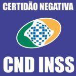 cnd-inss-emissao-150x150
