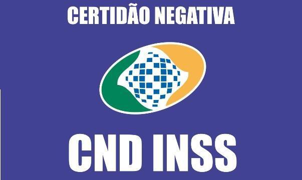 cnd-inss-emissao