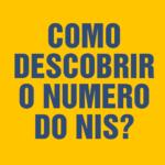 como-consultar-numero-do-nis-150x150