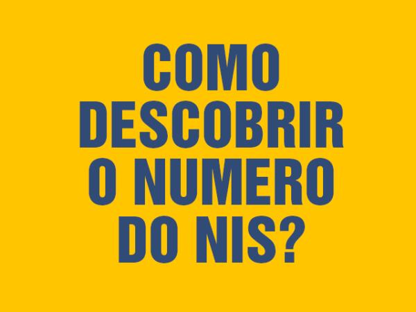como-consultar-numero-do-nis-e1530110059999