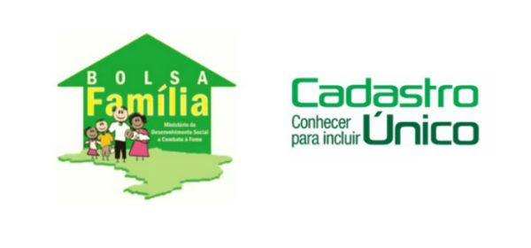 comprovante-cadastro-unico-e1530107771127