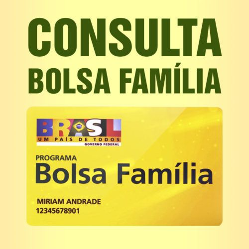 consulta-bolsa-familia-foi-aprovado-e1538472762920
