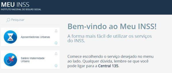 consulta-numero-do-pis-pela-internet-e1533080310159