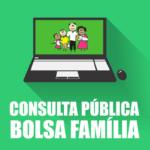 consulta-publica-bolsa-familia-150x150
