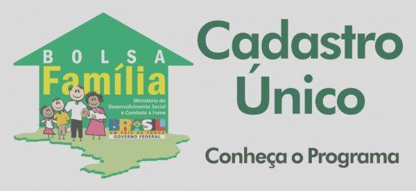 contribuicao-inss-cadunico-e1530112101669