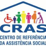 cras-abaetetuba-150x150