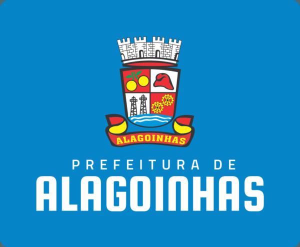 cras-alagoinhas-e1543678287705