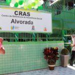 cras-alvorada-1-150x150