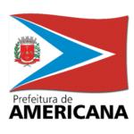 cras-americana-150x150
