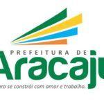 cras-aracaju-150x150