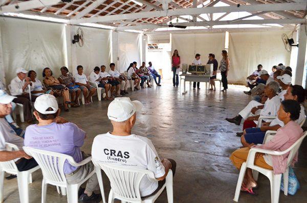 cras-aracatuba-e1542785671494