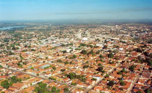cras-araguaina