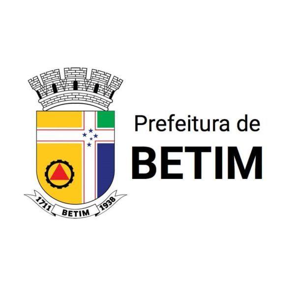 cras-betim-e1538306748621
