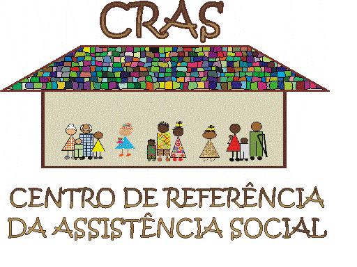 cras-brasilia