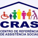 cras-camaragibe-150x150