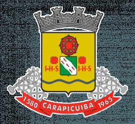 cras-carapicuiba