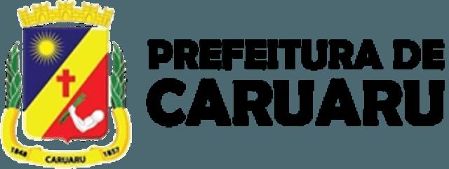 cras-caruaru