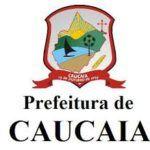 cras-caucaia-150x150