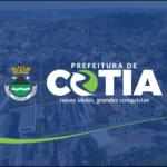 cras-cotia-1-150x150