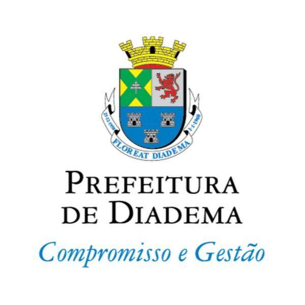 cras-diadema-e1538307024795