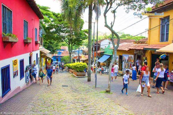 cras-embu-das-artes-e1538438180823