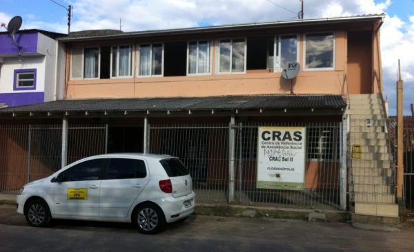cras-florianopolis-e1538126523858