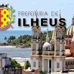 cras-ilheus-150x150