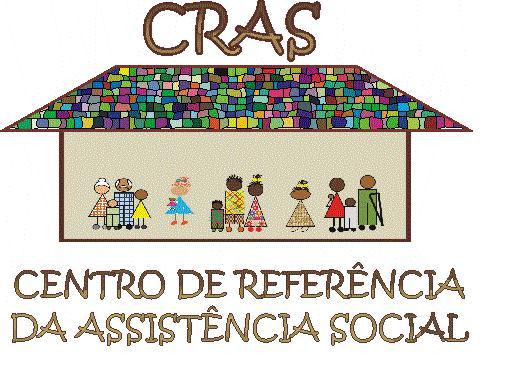 cras-jaboatao-dos-guararapes