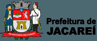cras-jacarei