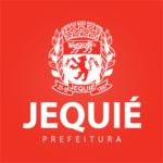 cras-jequie-150x150