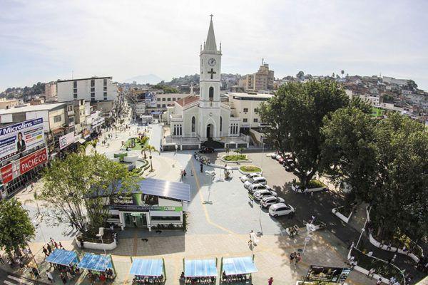 cras-joao-de-mereti-e1538127574914