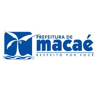 cras-macae