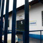 cras-manuas-150x150