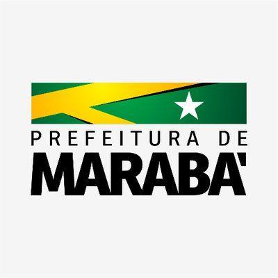 cras-maraba