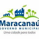 cras-maracanau-150x150