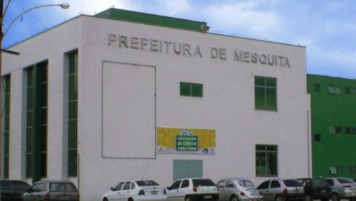 cras-mesquita-e1543660038444