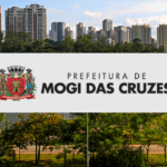 cras-mogi-das-cruzes-150x150