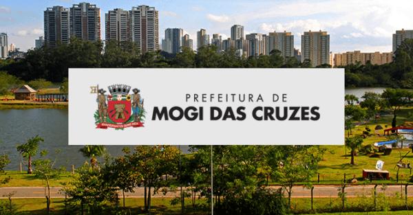 cras-mogi-das-cruzes-e1538306514457
