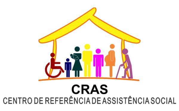 cras-niteroi-e1537658912354