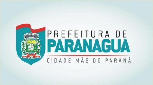 cras-paranagua-e1543665293857