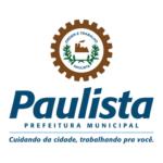 cras-paulista-150x150