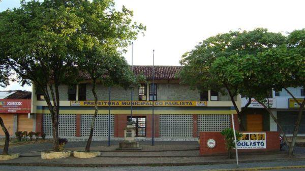 cras-paulista-endereco-e1540425841937