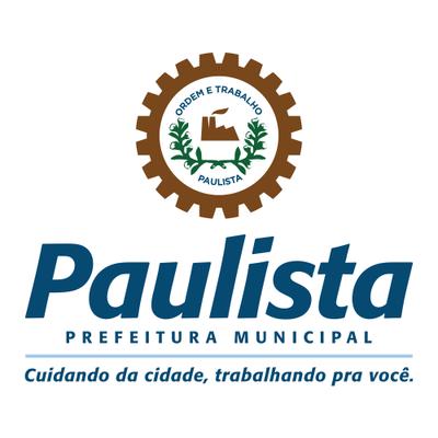 cras-paulista