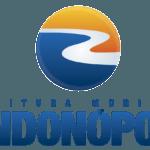 cras-rondonopolis-150x150