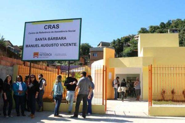 cras-santa-barbara-e1542786095633
