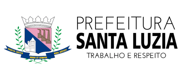 cras-santa-luzia-e1540775438695