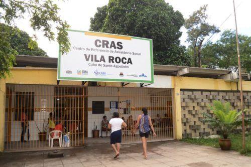 cras-santo-agostinho-e1542734886781