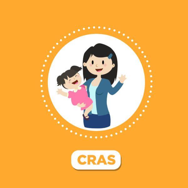 cras-sao-bernardo-do-campo-e1535967947460