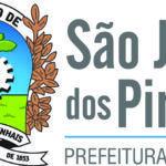 cras-sao-jose-dos-pinhais-150x150
