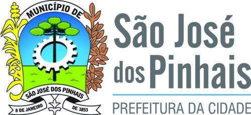 cras-sao-jose-dos-pinhais-e1538357565354
